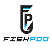 fishpod-network