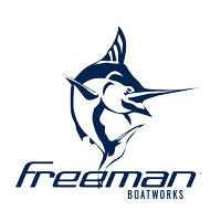 freeman-boatworks