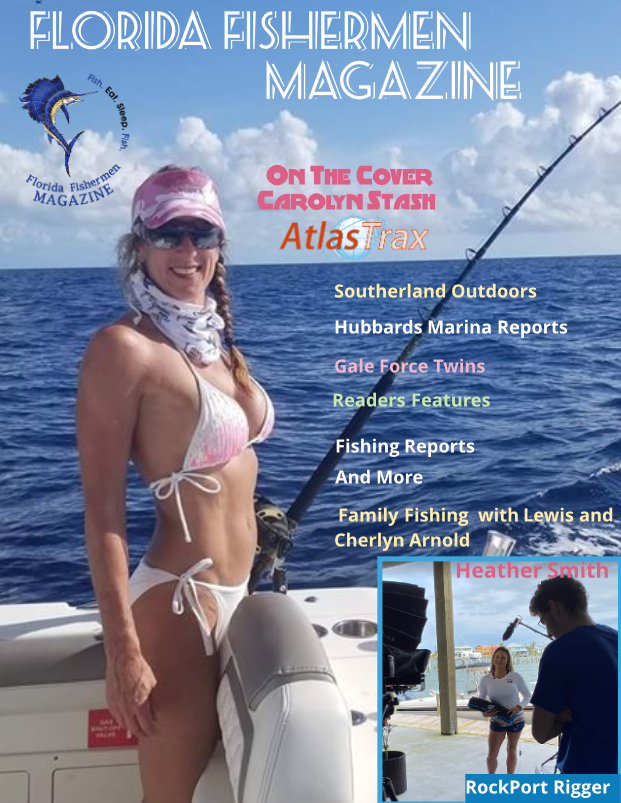 florida-fishermen-magazine
